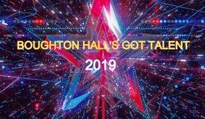 It's back - BHGT - Saturday 15 June 2019