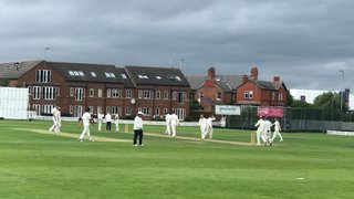 CBH v Timperley, 10 August 2019