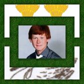 Jack Mackenzie Memorial Game at Christleton, Bank Holiday Monday 11.30am