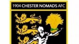 Nomads Boxing Day Auction