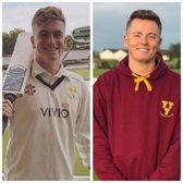 121 coaching now available with Alex Money & Harry Killoran