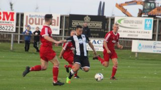 Deveronvale v Fraserburgh 290818 (by Barry Walker)