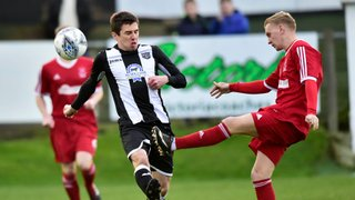 Fraserburgh v Deveronvale 171118 (by Duncan Brown)