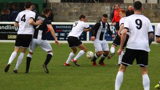 Clachnacuddin v Fraserburgh 060419 (by Barry Walker)