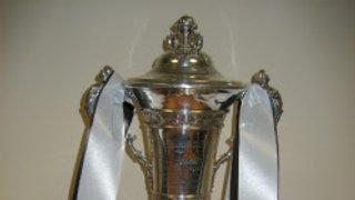 Scottish Highland Football League (Morganti) Cup Draw