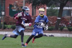 Eric McInnes reports on a WACS/CH U14 home win against Rochdale