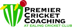 PCC's October Half-term Cricket Camp 21-24/10
