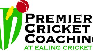Premier Cricket Coaching SUMMER HOLIDAY CAMPS