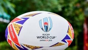 Winter Opening Hours and the Rugby World Cup