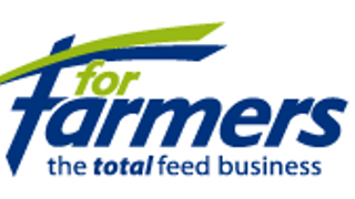 ForFarmers Thankyou for your support