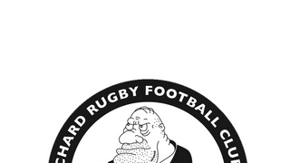 CANCELED Chard v Crawley Bulldogs