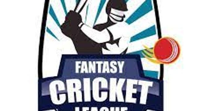 Fantasy Cricket is Back!