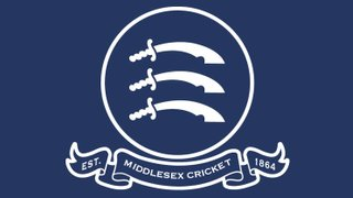 Middlesex CCC Membership