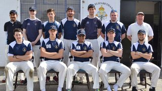 OEs Make T20 Finals Day
