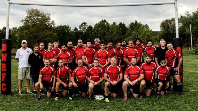 Brandywine Men's RFC