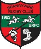 Brandywine RFC vs. Media RFC Tomorrow!