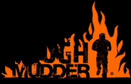 Tough Mudder Philly - Sunday, October 18, 2015 (Coatesville, PA)