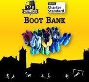 Boot Bank