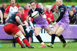 Clifton claim 17-0 derby victory to finish season 6th