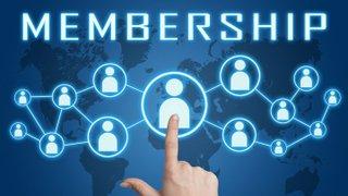 New Season Membership Schemes Now Available
