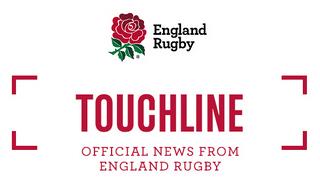 Touchline - Aug 19