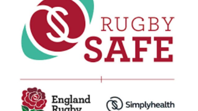 RugbySafe Roadshow - Monday 23rd March 2020