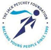 The Jack Petchey Awards
