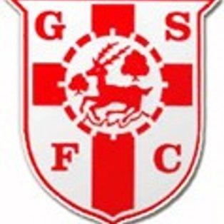 Teversal FC Res 2 - 1 Graham St Prims Res