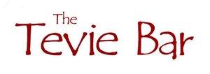 THE TEVIE BAR