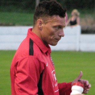 Teversal FC Reserves 2-2 Retford United Reserves