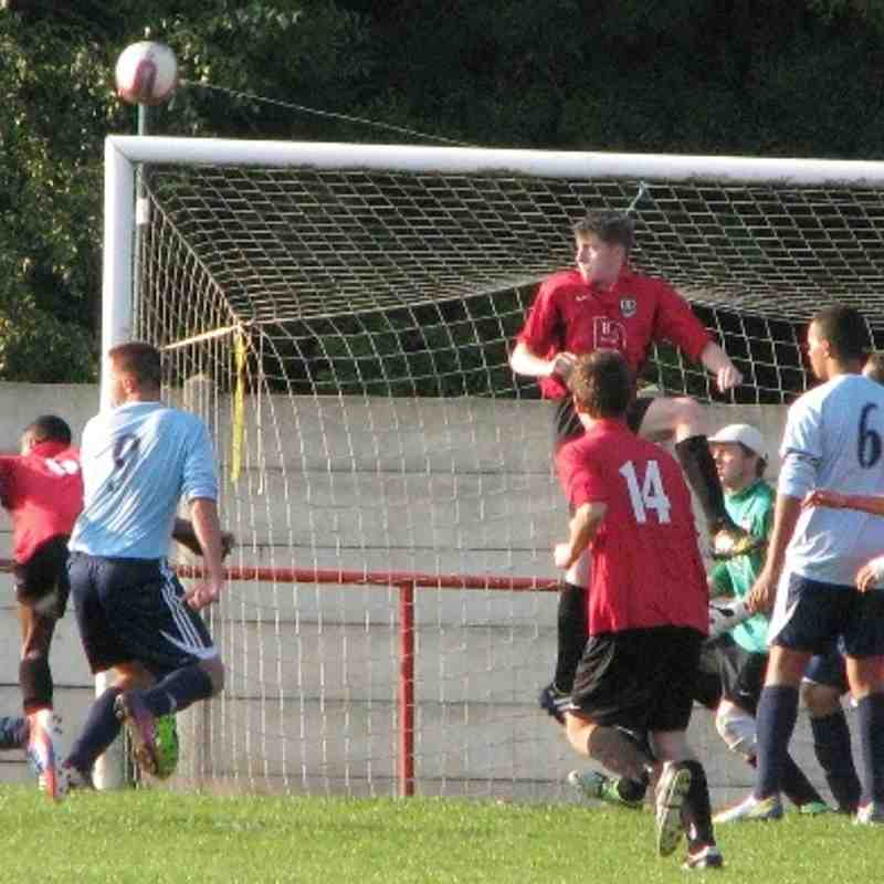 20130928 - Teversal FC Res v Dunkirk FC Res