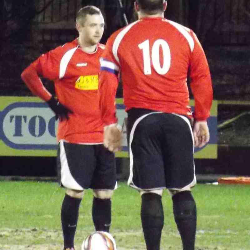20140225 - Shaw Lane Aquaforce v Teversal FC
