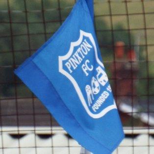 PINXTON 4 MICKLEOVER ROYAL BRITISH LEGION 0