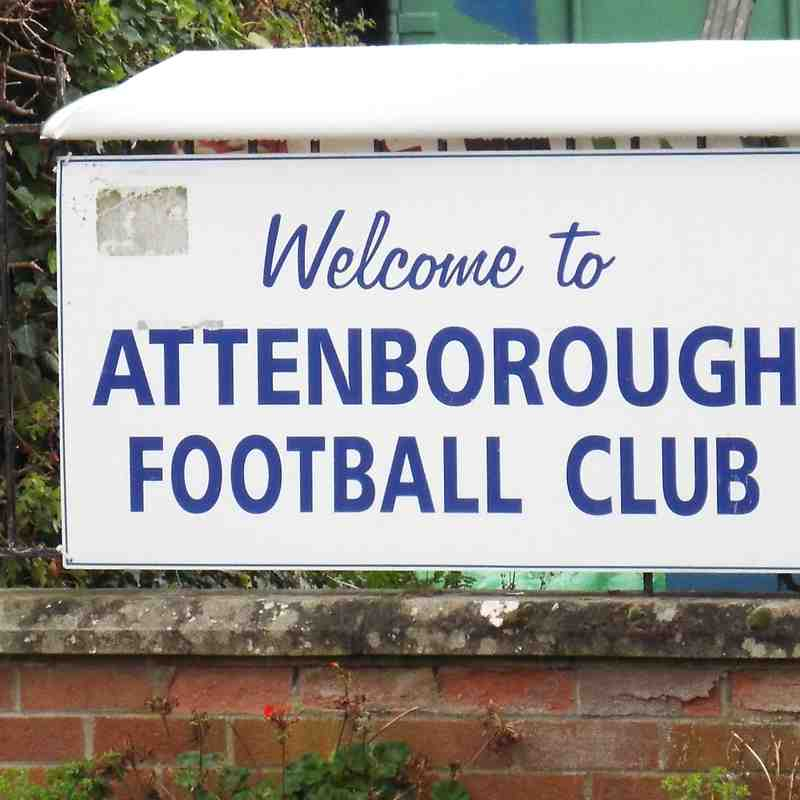 20141011 - Attenborough FC v Teversal FC