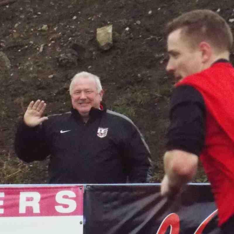 20150228 - Eccleshill United v Teversal FC