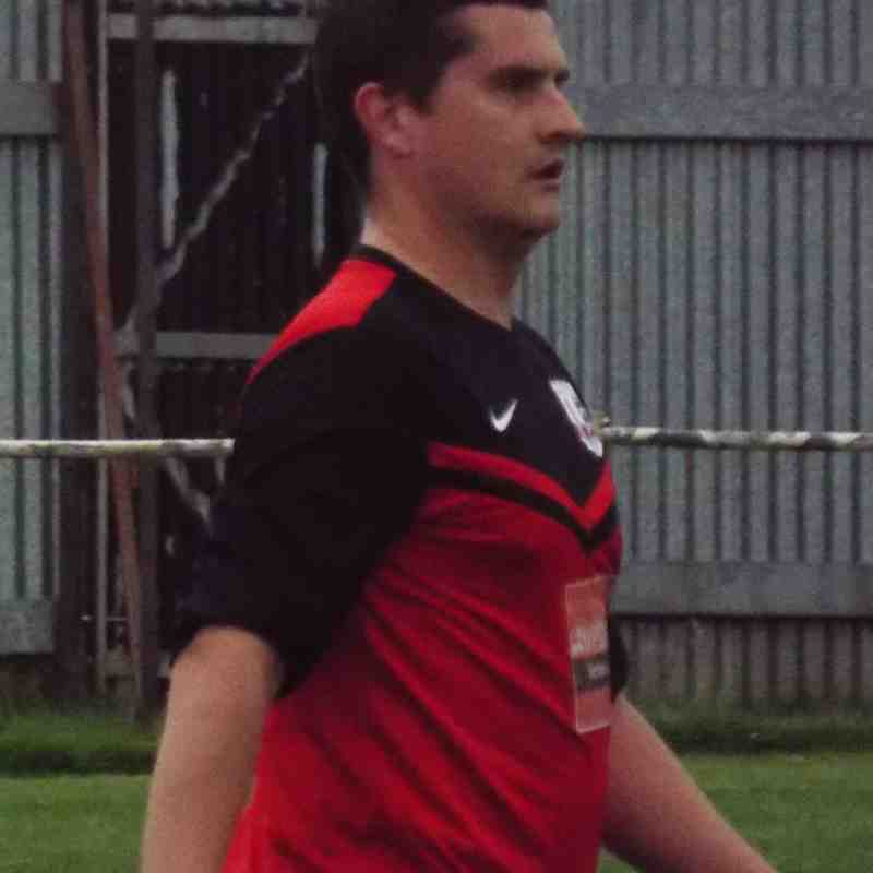 20150714 - Teversal FC v South Normanton Athletic