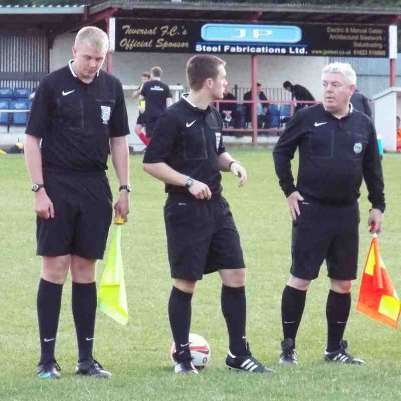 20150811 - Teversal FC v Hull United
