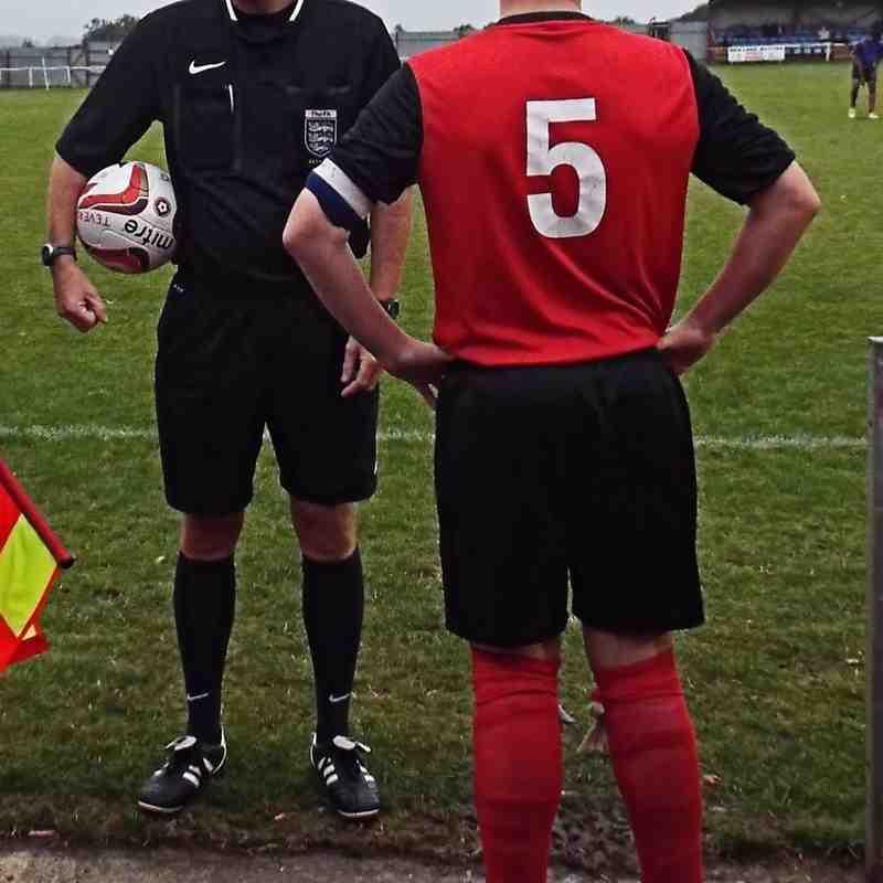 20150825 - Teversal FC v Hemsworth Miners Welfare