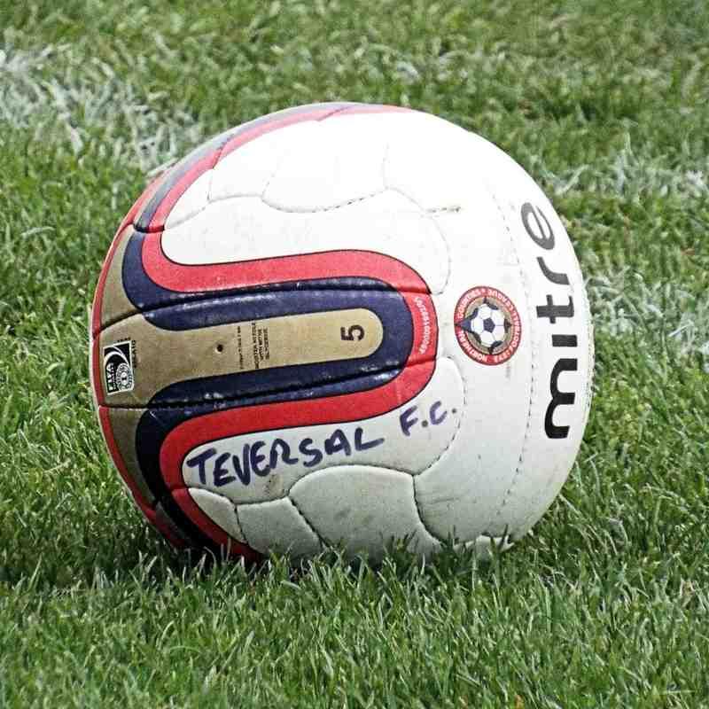 20151003 - Teversal FC v Radcliffe Olympic