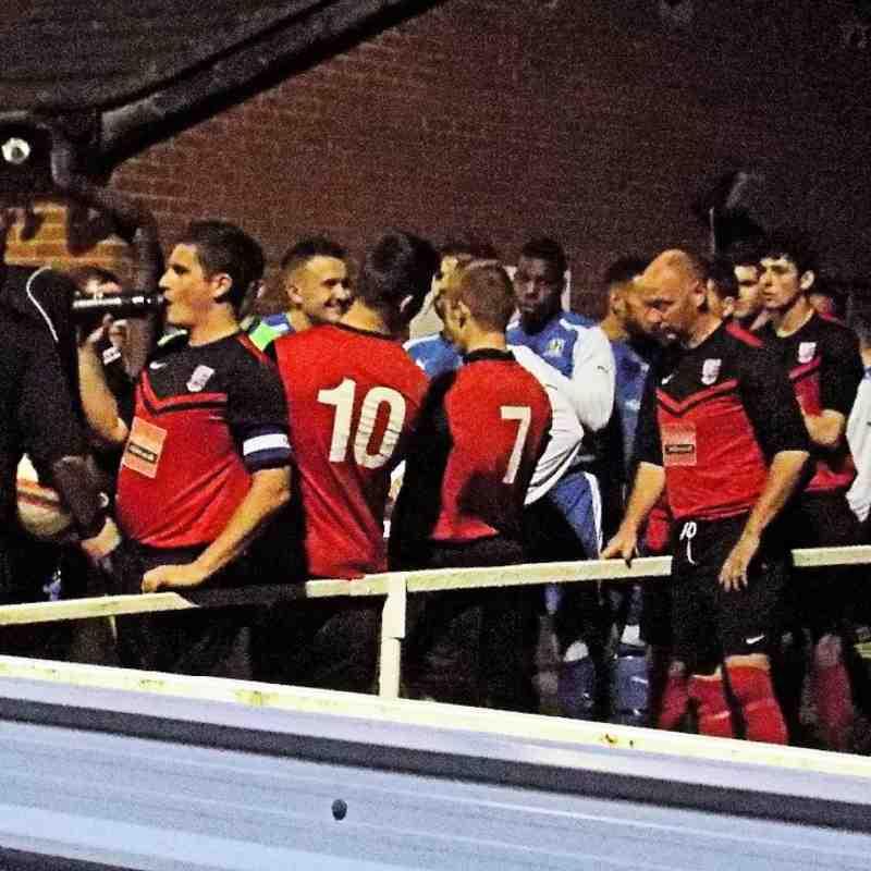 20151021 - Eccleshill United v Teversal FC