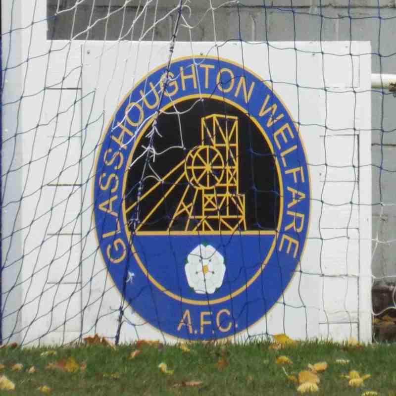 20151024 - Glasshoughton Welfare v Teversal FC