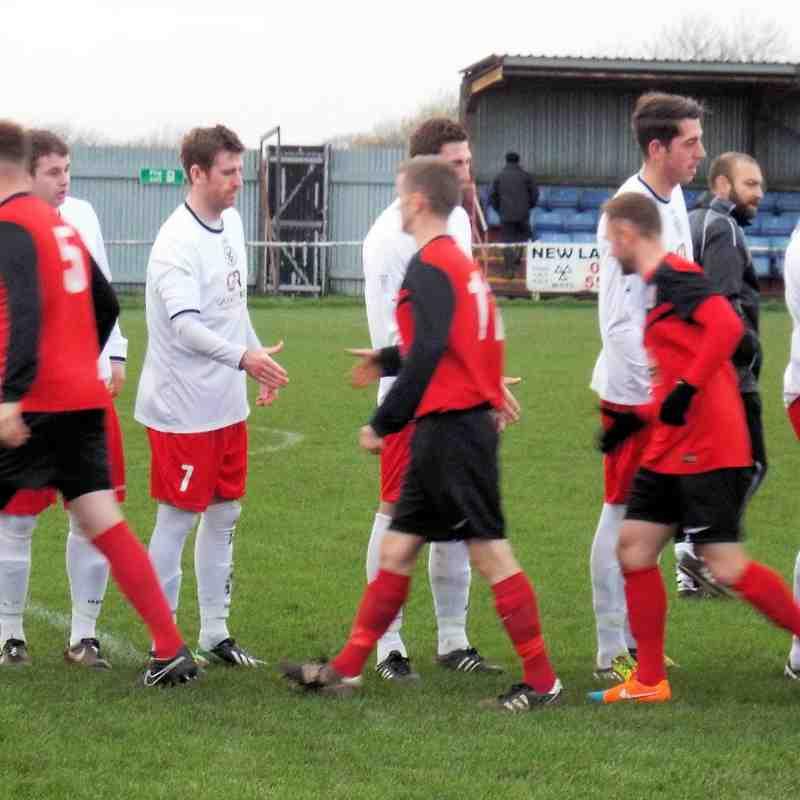 20151205 - Teversal FC v Grimsby Borough
