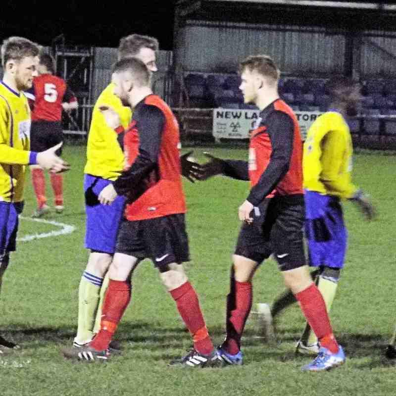 20160216 - Teversal FC v Albion Sports