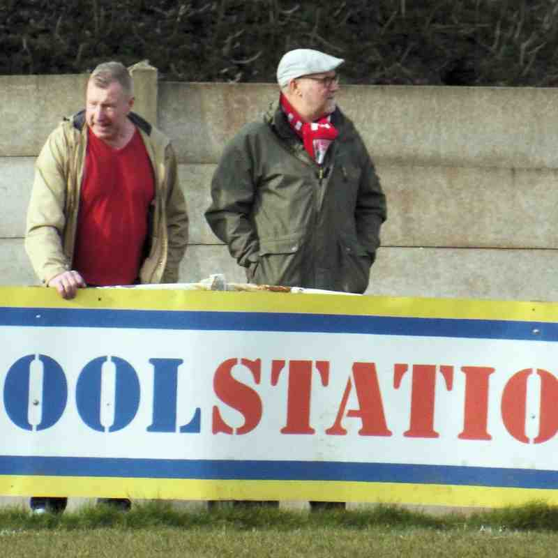 20160312 - Teversal FC v Penistone Church