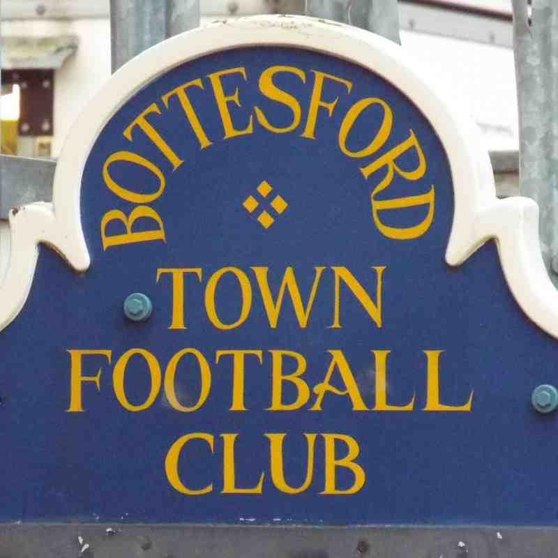 20160319 - Bottesford Town v Teversal FC