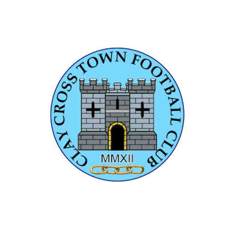 20170708 - Teversal FC v Clay Cross Town