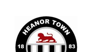 20170713 - Teversal FC v Heanor Town