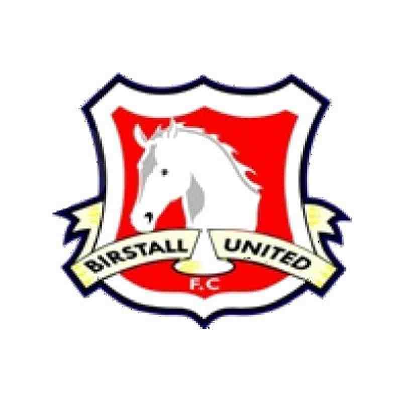 20170822 - Teversal FC v Birstall United