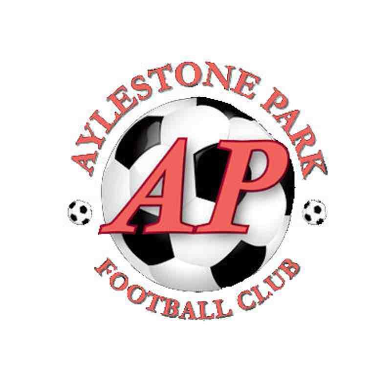 20170905 - Teversal FC v Aylestone Park