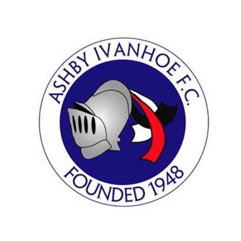 20171223 - Teversal FC v Ashby Ivanhoe